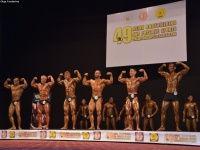 49th_asian_bodybuilding_and_physique_championships_in_tashkent_2015_day-5st_finals_and_farewell_party_04_oct_00004