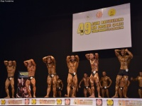 49th_asian_bodybuilding_and_physique_championships_in_tashkent_2015_day-5st_finals_and_farewell_party_04_oct_00008