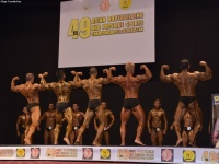 49th_asian_bodybuilding_and_physique_championships_in_tashkent_2015_day-5st_finals_and_farewell_party_04_oct_00020