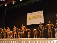 49th_asian_bodybuilding_and_physique_championships_in_tashkent_2015_day-5st_finals_and_farewell_party_04_oct_00029
