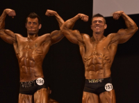 49th_asian_bodybuilding_and_physique_championships_in_tashkent_2015_day-5st_finals_and_farewell_party_04_oct_00081