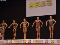 49th_asian_bodybuilding_and_physique_championships_in_tashkent_2015_day-5st_finals_and_farewell_party_04_oct_00107