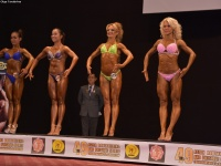 49th_asian_bodybuilding_and_physique_championships_in_tashkent_2015_day-5st_finals_and_farewell_party_04_oct_00117