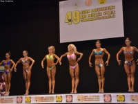 49th_asian_bodybuilding_and_physique_championships_in_tashkent_2015_day-5st_finals_and_farewell_party_04_oct_00138