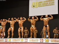 49th_asian_bodybuilding_and_physique_championships_in_tashkent_2015_day-5st_finals_and_farewell_party_04_oct_00187