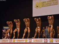 49th_asian_bodybuilding_and_physique_championships_in_tashkent_2015_day-5st_finals_and_farewell_party_04_oct_00193