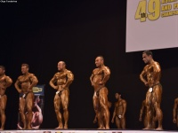 49th_asian_bodybuilding_and_physique_championships_in_tashkent_2015_day-5st_finals_and_farewell_party_04_oct_00203