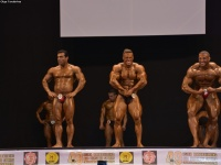 49th_asian_bodybuilding_and_physique_championships_in_tashkent_2015_day-5st_finals_and_farewell_party_04_oct_00297