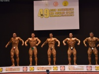 49th_asian_bodybuilding_and_physique_championships_in_tashkent_2015_day-5st_finals_and_farewell_party_04_oct_00300