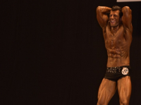 49th_asian_bodybuilding_and_physique_championships_in_tashkent_2015_day-5st_finals_and_farewell_party_04_oct_00329