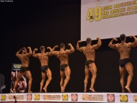 49th_asian_bodybuilding_and_physique_championships_in_tashkent_2015_day-5st_finals_and_farewell_party_04_oct_00334