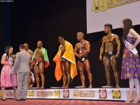 49th_asian_bodybuilding_and_physique_championships_in_tashkent_2015_day-5st_finals_and_farewell_party_04_oct_00350