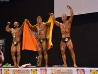 49th_asian_bodybuilding_and_physique_championships_in_tashkent_2015_day-5st_finals_and_farewell_party_04_oct_00365