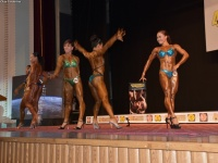 49th_asian_bodybuilding_and_physique_championships_in_tashkent_2015_day-5st_finals_and_farewell_party_04_oct_00399