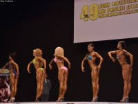 49th_asian_bodybuilding_and_physique_championships_in_tashkent_2015_day-5st_finals_and_farewell_party_04_oct_00413