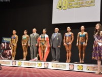 49th_asian_bodybuilding_and_physique_championships_in_tashkent_2015_day-5st_finals_and_farewell_party_04_oct_00441