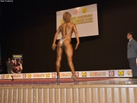 49th_asian_bodybuilding_and_physique_championships_in_tashkent_2015_day-5st_finals_and_farewell_party_04_oct_00474