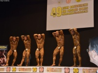 49th_asian_bodybuilding_and_physique_championships_in_tashkent_2015_day-5st_finals_and_farewell_party_04_oct_00522