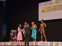49th_asian_bodybuilding_and_physique_championships_in_tashkent_2015_day-5st_finals_and_farewell_party_04_oct_00536