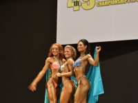 49th_asian_bodybuilding_and_physique_championships_in_tashkent_2015_day-5st_finals_and_farewell_party_04_oct_00548