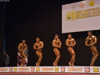 49th_asian_bodybuilding_and_physique_championships_in_tashkent_2015_day-5st_finals_and_farewell_party_04_oct_00676