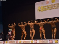 49th_asian_bodybuilding_and_physique_championships_in_tashkent_2015_day-5st_finals_and_farewell_party_04_oct_00678