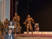 49th_asian_bodybuilding_and_physique_championships_in_tashkent_2015_day-5st_finals_and_farewell_party_04_oct_00687