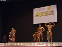 49th_asian_bodybuilding_and_physique_championships_in_tashkent_2015_day-5st_finals_and_farewell_party_04_oct_00694