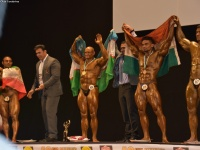 49th_asian_bodybuilding_and_physique_championships_in_tashkent_2015_day-5st_finals_and_farewell_party_04_oct_00717