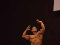 49th_asian_bodybuilding_and_physique_championships_in_tashkent_2015_day-5st_finals_and_farewell_party_04_oct_00743