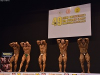 49th_asian_bodybuilding_and_physique_championships_in_tashkent_2015_day-5st_finals_and_farewell_party_04_oct_00780