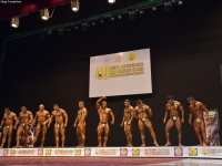 49th_asian_bodybuilding_and_physique_championships_in_tashkent_2015_day-5st_finals_and_farewell_party_04_oct_00816