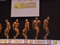 49th_asian_bodybuilding_and_physique_championships_in_tashkent_2015_day-5st_finals_and_farewell_party_04_oct_00831