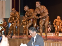 49th_asian_bodybuilding_and_physique_championships_in_tashkent_2015_day-5st_finals_and_farewell_party_04_oct_00834