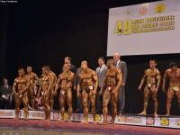 49th_asian_bodybuilding_and_physique_championships_in_tashkent_2015_day-5st_finals_and_farewell_party_04_oct_00851