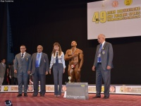 49th_asian_bodybuilding_and_physique_championships_in_tashkent_2015_day-5st_finals_and_farewell_party_04_oct_00881