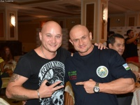 49th_asian_bodybuilding_and_physique_championships_in_tashkent_2015_day-5st_finals_and_farewell_party_04_oct_00988