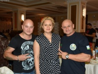 49th_asian_bodybuilding_and_physique_championships_in_tashkent_2015_day-5st_finals_and_farewell_party_04_oct_00990