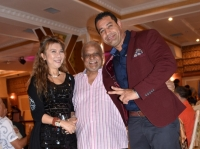 49th_asian_bodybuilding_and_physique_championships_in_tashkent_2015_day-5st_finals_and_farewell_party_04_oct_01013