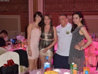 49th_asian_bodybuilding_and_physique_championships_in_tashkent_2015_day-5st_finals_and_farewell_party_04_oct_01162