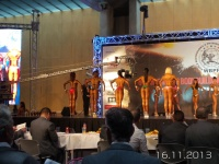 5th-wbpf-world-bodybuilding-physique-sports-championships-2013_38