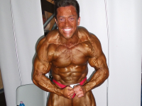 5th-wbpf-world-bodybuilding-physique-sports-championships-2013_61