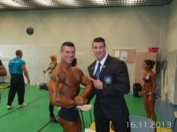 5th-wbpf-world-bodybuilding-physique-sports-championships-2013_76