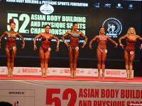52-asian_bodybuilding_fitness_championship_2018_uzfbf_0001
