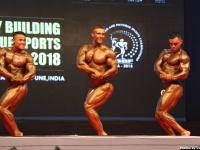 52-asian_bodybuilding_fitness_championship_2018_uzfbf_0002