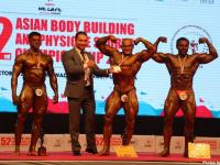 52-asian_bodybuilding_fitness_championship_2018_uzfbf_0003