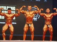 52-asian_bodybuilding_fitness_championship_2018_uzfbf_0004