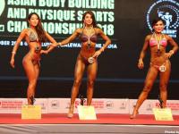 52-asian_bodybuilding_fitness_championship_2018_uzfbf_0006