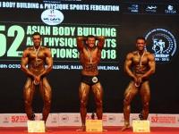 52-asian_bodybuilding_fitness_championship_2018_uzfbf_0041