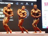52-asian_bodybuilding_fitness_championship_2018_uzfbf_0064